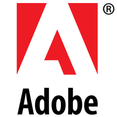 History of Adobe Systems