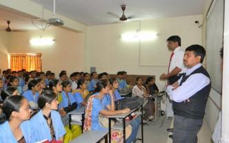 College Seminar 7