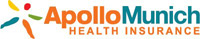 APOLLO-MUNICH-HEALTHCARE