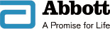Abbott-True-care-Pharma-Pvt-Ld.