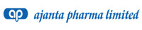 Ajanta-Pharma-Ltd