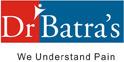 Dr.Batra-Clinic