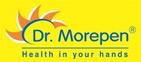 Dr.Morepen1