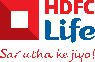 HDFC-Life-Insurance