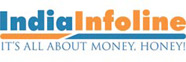 India-Infoline-Ltd.
