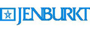 Jenburkt-Pharmaceuticals-Limited