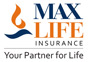 Max-Life-Insurance