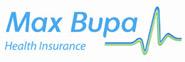 Maxbupa-Heath-Life-Insurance