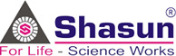 SHASUN-PHARMA