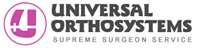Universal-orthosystems1