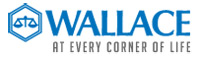 Wallace-Pharmaceuticals-Pvt.-Ltd