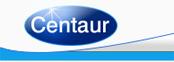 centaur-pharmaceuticals-pvt