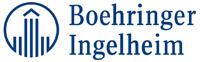 Boehringer--Logo